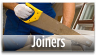 Aberdeen Joinery Services